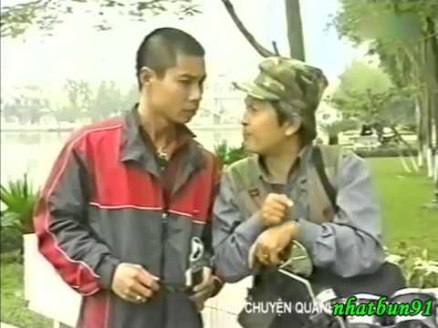 Câu chuyện quanh trái bóng (phim Việt Nam)