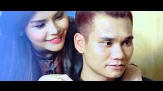 Khắc Việt - Không Yêu Cũng Đừng Làm Bạn (Official MV)
