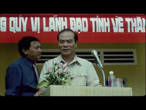 Giám Đốc và Bồ Nhí  Full HD | Phim Tình Cảm Việt Nam Hay Mới