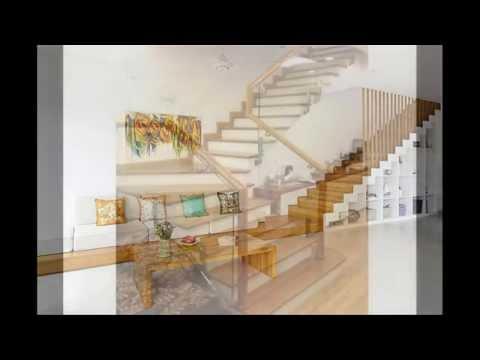 Mẫu cầu thang đẹp gỗ tự nhiên,lh 0918978687,cầu thang xương cá,cầu thang hiện đại