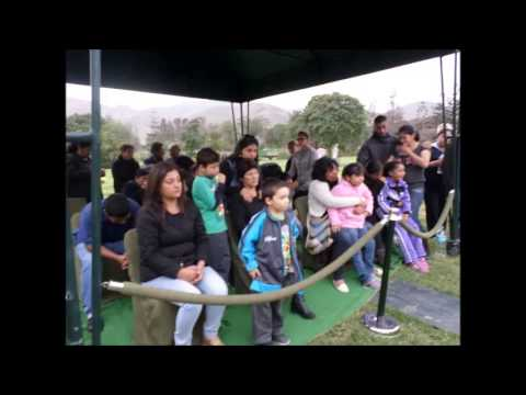 VIDEO : OSCAR   VALENCIA   ATUNCAR (Chino  Galleta) Q.E.P.D