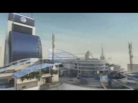 Black Ops 2 Montage/  2