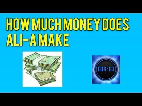 how much money did smosh make