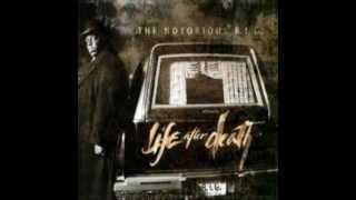 Top 11 Méjores Canciones De Notorious B.I.G
