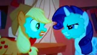 My Little Pony Capitulo 8
