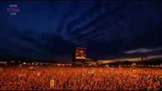 Foo Fighters Reading Festival 2012 FULL SHOW