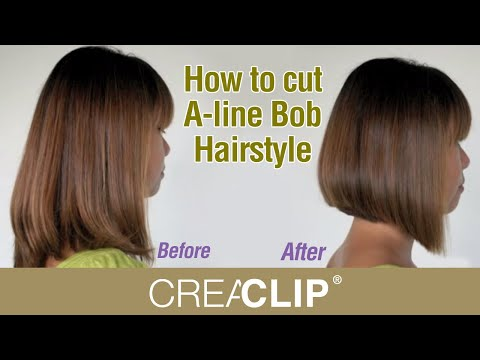 how to cut layers with creaclip