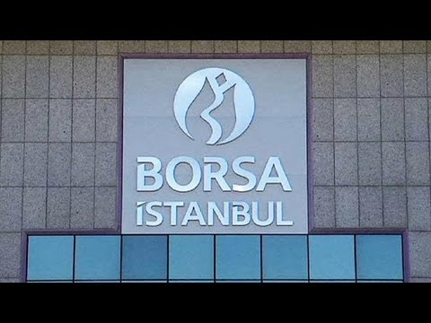 Turkey protests a trigger for economic downturn? - economy