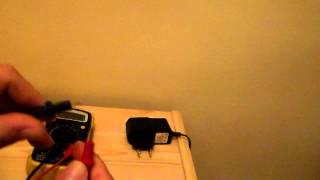 Detectar corto circuito con un multímetro