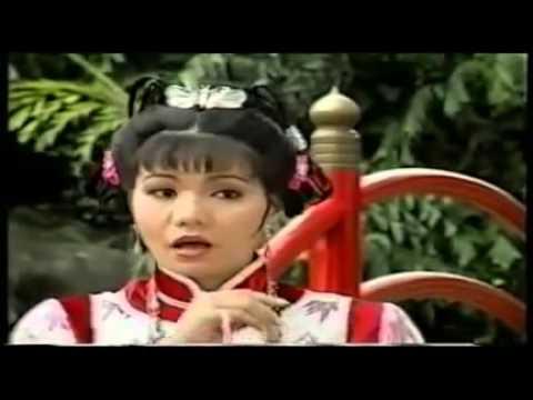 CÁi LƯƠNG - tình hay ngôi báu -  Ngọc Huyền, Vũ Linh, Kim Tử Long