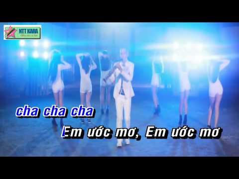 [Karaoke] Con Bướm Xuân - Minh Tâm Bùi (hòa tấu)