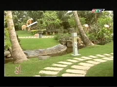 video clip nhã viên quán Biên hòa Đồng nai