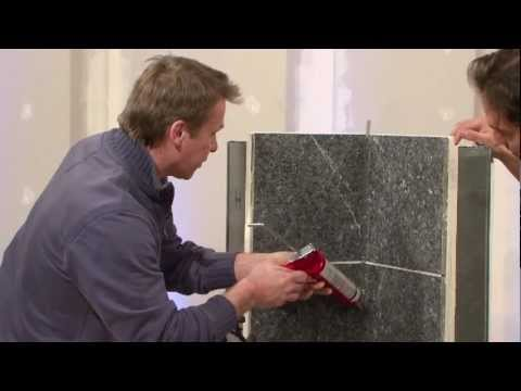 Knauf Bauprodukte - Unter Dach und Fach - Silikone