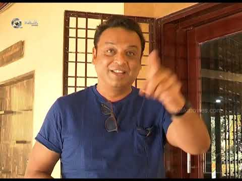 actor-naresh-garu-video-byte---ntr-biopic