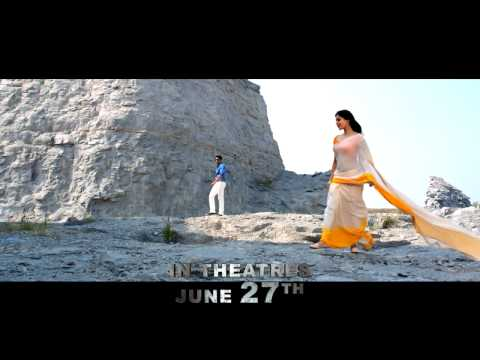 Auto-Nagar-Surya-Movie----Release-Promo-02