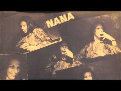 Nana Caymmi - Nana (1977) [Full Album]