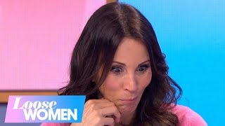 Have You Ever Lied to Your Partner About Money?   Loose Women