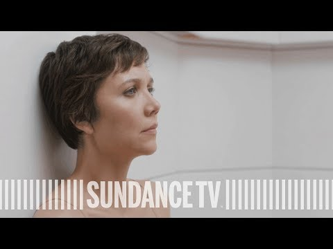 THE HONORABLE WOMAN Official Trailer #2 (2014) - Maggie Gyllenhaal Mini-Series