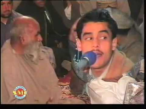 afghani new songs 2010