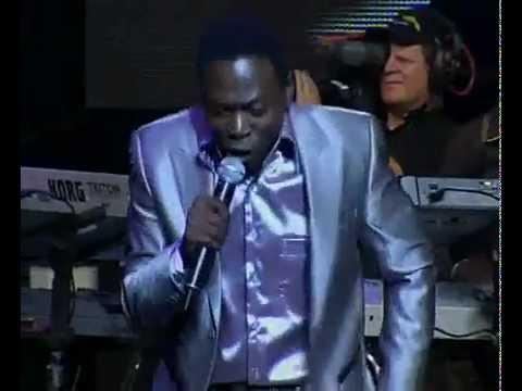 Tambira Jehovah Joyous Celebration 15