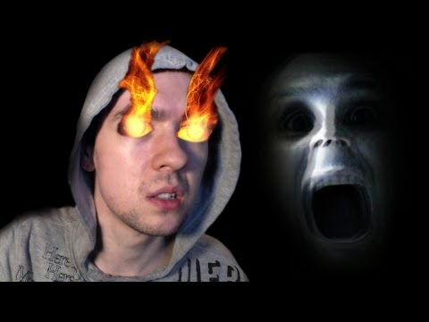 Pact with a Demon | SCARY FOREST! | Indie Horror Game - Commentary/Face cam reaction