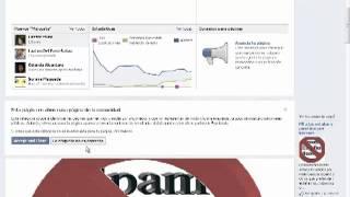 Como Eliminar Las Notificaciones De Facebook De La Bandeja