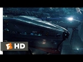 2012 2009 The Arks Scene 9 10 Movieclips