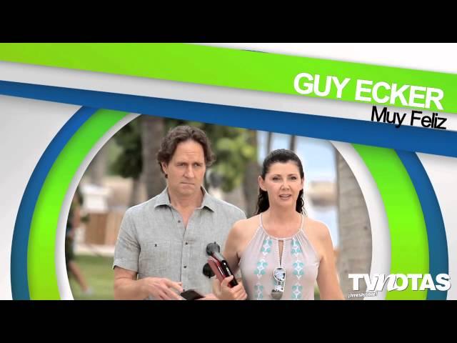 Raquel Bigorra Vacaciones,Guy Ecker Feliz,Platicamos Con Gaby Spanic