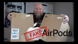 I bought a $1,546 Amazon Customer Returns ELECTRONICS Pallet / Mystery Boxes + BAD Apple Product