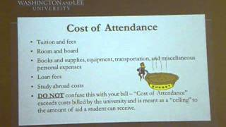 Paying for College 01182012.MOV