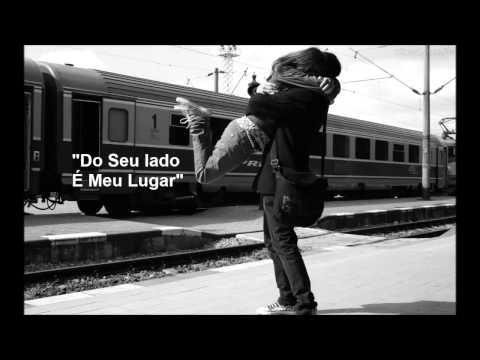 Inverno - Pedro Lima - Bigode Grosso