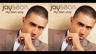 Jay Sean - Maybe - (audio)