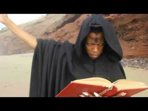 حينما يمتزج الخيال والإبداع، أحسن عنوان لفيلم قصير من إبداع تلاميذ إفناويين – فيديو
