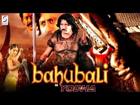 download full movie bahubali 2 in hindi hd