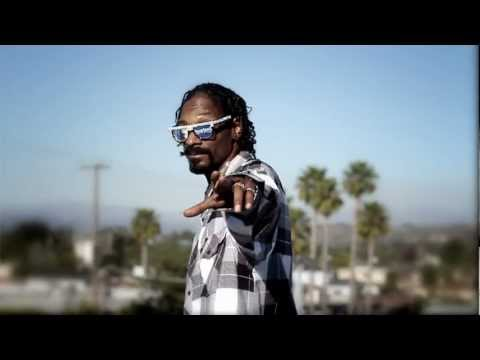 "Snoop Dogg & Too Short ""Freaky Tales"" Music Video"