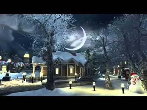 Kim Bình Mai Chúc Mừng Giáng Sinh  Đến Toàn Thể Gamer