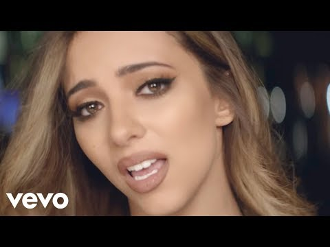 Little Mix ft. Jason Derülo - Secret Love Song