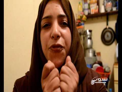 بالفيديو: حنان من أكادير تقرر متابعة من سرب صور والدتها المتوفاة على يد مجهولين وهي عارية