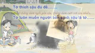 Video | to thich cau | to thich cau