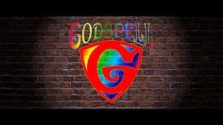 Godspell - CTC Fresno - Teaser