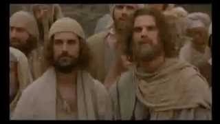 The Prophet ( Mohammed) Full Documentary Must Watch