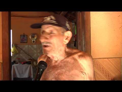 Pioneirismo em Rondônia - Junho 2014