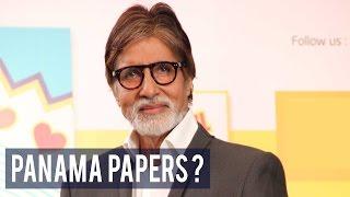 priyanka chopra as incredible india brand ambassador, priyanka chopra movies, bollywood news