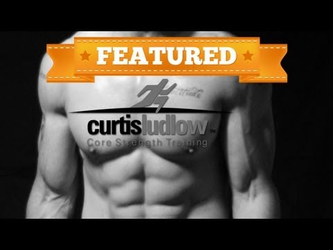 Fat Burning Exercises for Men to Lose Belly Fat: Home Fat Loss Exercises