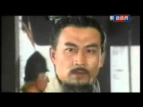 Khmer double Chinese movie 2015 TTk Part 2