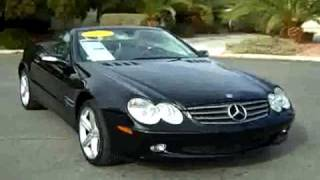 2012 Mercedes-Benz SLK-Class videos