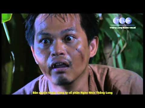 Hài tết : GIẤC MƠ CỦA CHÍ PHÈO - Đạo diễn : Phạm Đông Hồng