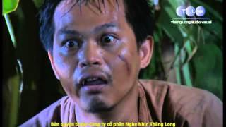 Hài Thăng Long, Hài Tết - GIẤC MƠ CỦA CHÍ PHÈO - Đạo diễn : Phạm Đông Hồng