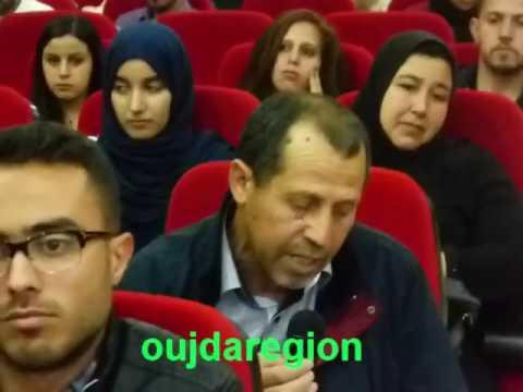 خاص،فيديو..مجموعة لوز بني يزناسن نموذج الجمعيات الفلاحية الناجعة