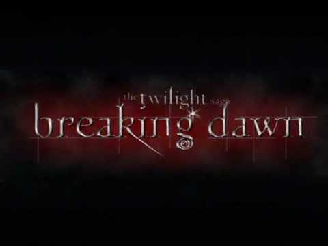 The Twilight Saga: Breaking Dawn Parte 2